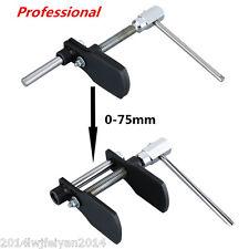 Professional Brake Disc Piston Pad Spreader Seperator Car Auto Caliper Hand Tool