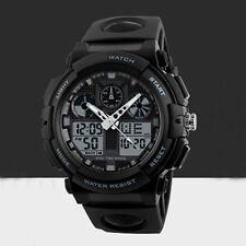 New Brand G shock Men Military Digital-watch Water Resistant Sport Multiff Watch