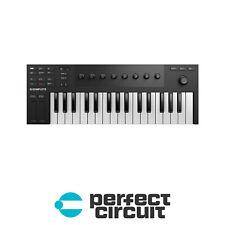 Native Instruments Komplete Kontrol M32 CONTROLLER - NEW - PERFECT CIRCUIT