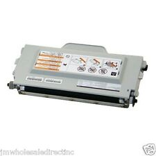 BLACK Toner TN04BK for Brother HL-2700CN MFC-9420CN Printer TN-04BK TN04