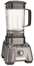 Cuisinart Blender 64 oz. Capacity 2600-Watt Touchpad Controls Weighted Base