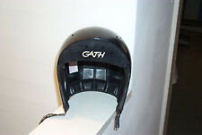 Gath Surfing, Paddleboarding,Skate Boarding,  Kayaking Helmet 7 1/4 hat size.