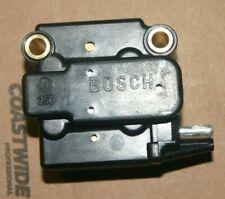MERCEDES EHA Valve 300CE 300E 560SEC 190E 300SL 2437020007  Tested