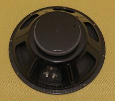 """007-1298-000 Fender ® 12"""" 8 Ohm 75 Watt Guitar Amp Speaker USA by Eminence"""