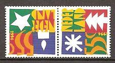 Nederland - 1994 - NVPH 1628-29 - Postfris - NQ158
