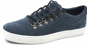 TIMBERLAND MAN SNEAKER SHOES SPORTS CASUAL TRAINERS SUEDE CODE A1LI4