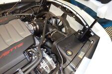 2014-2017 Corvette Injen Evolution Series Air Induction System +13HP! EVO7200