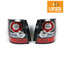 Land Rover Range Rover Sport 09 - 13 VALEO LED Tail lights Rear Lamps Set