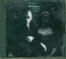 The Black Sorrows - Hold On To Me Cd Perfetto Sconto € 5 ogni € 50 Spedito 48H