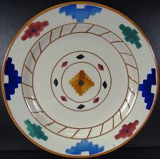 Hartstone Cheyene Dinner Plates Multiples Available Aztec Southwest Western