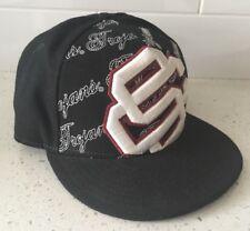 USC TROJANS Big Logo Size 7 1/8 Hat - College Football Cap