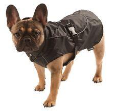 Kerbl Hunde-Regenmantel FORKS Gr. S Regenmantel Regenjacke Hund Hundejacke