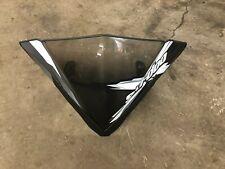 SkiDoo MXZ TNT 600 XP GSX Renegade Summit 800 GSX 10 11 12-19 Medium Windshield