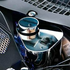 For Ford Mustang 2015-2020 Acc Polished Master Cylinder Cover
