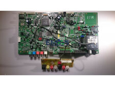 20290076 17MB15E-7 MAIN PCB FOR DIGIHOME 37723HD