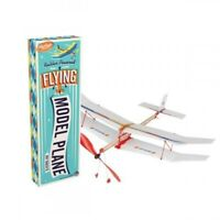 Ridleys Kaleidoscope Flying Model Plane Kit - AU STOCK