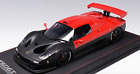 1/18 AB Models Ferrari F50 GT in Test Edition Limited 50 pcs n BBR / MR Leather
