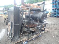Detroit Diesel 8v71 Engine Power Unit V8 318 Runs Good Gm
