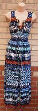 Wallis Casual Maxi Petites Dresses for Women