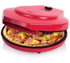 Electrodomésticos pequeños de cocina TRISTAR 900-1199W
