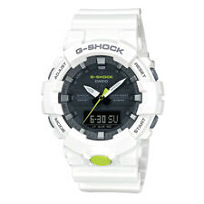 Casio G-Shock GA-800 Analog-Digital Watch GA800SC-7A AU FAST & FREE