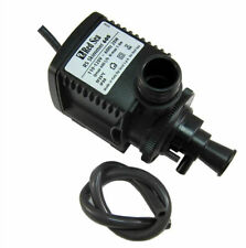 RED SEA MAX C-130 REPLACEMENT MSK600 SKIMMER PUMP