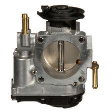 VW Jetta VDO Fuel Injection Throttle Body Assembly 408-237-111-017Z 06A133064H