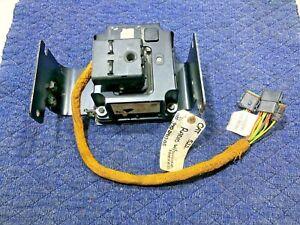 CAT Caterpillar 249-5486 Radio Module OEM