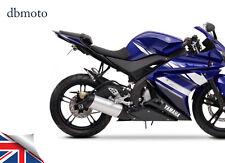 Yamaha YZF-R 125 Tail Tidy. 2008 09 2010 2011 2012 2013.