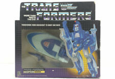 Transformers G1 Vehicles Action Figures