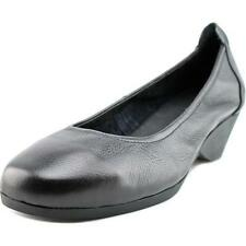 Platform & Wedge Medium Width (B, M) Heels for Women