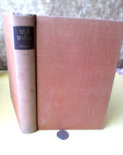 Wolf Willow; A History Story Memory Of Last Plains Frontier,1962,Wallace Stegner