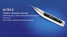 Eighteeth Medical Cordless endodontic Ultra X-Ultrasonic Activator free shipping