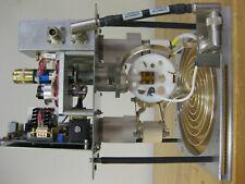 Lam Research P/N: 853-025735-004 / 9600 Dsq Rf Match Assembly / Refurbished