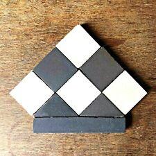 Home Flooring Amp Tiles For Sale Ebay