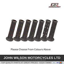Aprilia RS50 RS4 50 RS125 RS4 125 RS250 Handlebar Soft Grips
