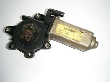 LAND ROVER DISCOVERY TD5 DRIVERS SIDE FRONT OR REAR ELECTRIC WINDOW MOTOR (2