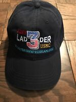 Ladder 3 Paddy Brown Baseball Cap