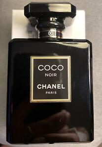Coco Chanel Noir Eau de Parfum 100ml/ Festpreis