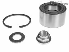 Wheel Bearing Kit Front Left or Right ADZ98207 Blue Print Quality Replacement