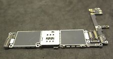 Logic Board Motherboard for Apple iPhone 6s Only For parts Icloud