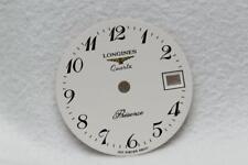 Longines Ladies Presence Quartz Wristwatch Dial - 18.9mm NOS