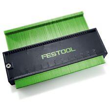 Festool Limited Edition Contour Gauge Tool 576984