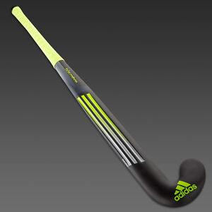 Adidas TX24 Carbon Hockey Stick