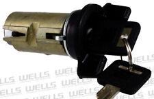 Ignition Lock Cylinder fits 1978-1996 Pontiac Bonneville Firebird Grand Prix  WV