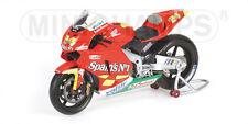 Spanish No:1 Yamaha Team Yamaha YZR-M1 2006 1:12 #24 Toni Elias