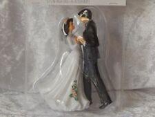 Wilton First Dance Wedding Topper by Spotlight