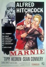 Marnie (1964)   Import Filmplakat Poster 68x98 cm