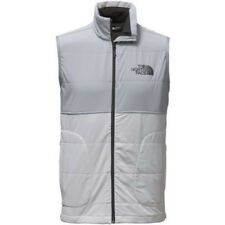 The North Face Mountain Sweatshirt Men's Insulated Vest (Size Large) NWT $99