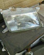 95 96 97 LEXUS LS400 PASSENGER R RH HEADLIGHT HEAD LIGHT LAMP OEM 1995 1996 1997